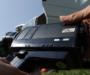 8mm-Filme