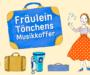 Fräulein Tönchens Musikkoffer