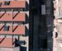 50 Jahre Städtebauförderung